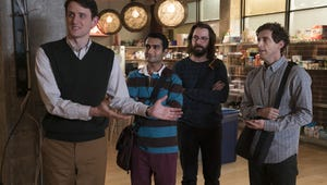 Silicon Valley's Final Season Now Has a Premiere Date and a Trailer