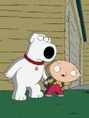 Family Guy, Season 10 Episode 5 image