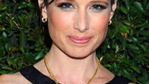 Becker's Shawnee Smith to Play Charlie Sheen's Ex-Wife on Anger Management