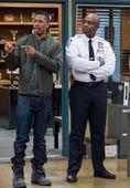 Brooklyn Nine-Nine, Season 2 Episode 11 image