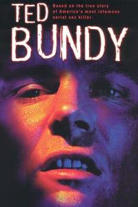 Ted Bundy as Tina Gabler