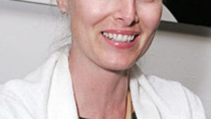 Chynna Phillips Checks Out of Rehab