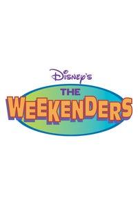 Weekenders as Lor McQuarrie