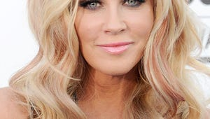 Jenny McCarthy Officially Joining The View As Co-Host