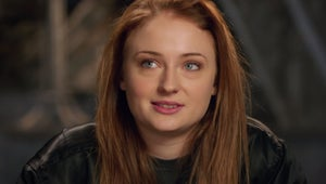 These Game of Thrones Cast Testimonials Are Full of Gush (and Potential Clues?)