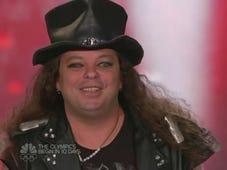 America's Got Talent, Season 3 Episode 7 image