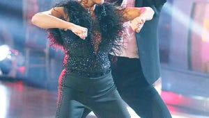 Dancing with the Stars: Snooki Speaks Out on Her Shocking Elimination