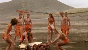 Young Hercules, Season 1 Episode 48 image