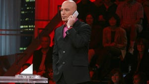 Deal or No Deal Is Getting Rebooted