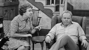 All in the Family and Other Norman Lear Reboots Eyed at Sony