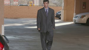 Nathan for You Is Officially Canceled, We're Pretty Sure
