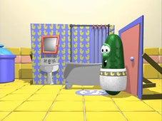 VeggieTales, Season 1 Episode 4 image
