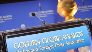 Golden Globes 2020 Nominations: The Complete List