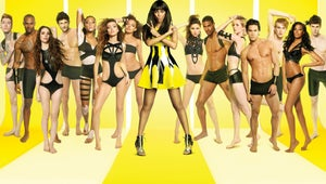 Find Out When America's Next Top Model and Other CW Shows Return This Summer