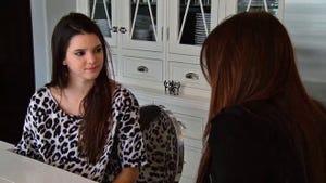 Keeping Up With the Kardashians, Season 6 Episode 6 image