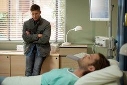 Supernatural, Season 9 Episode 1 image