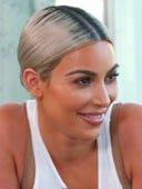 Keeping Up With the Kardashians, Season 15 Episode 1 image