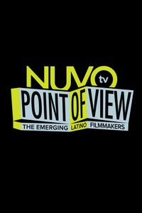 NUVO Point of View