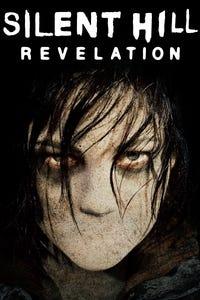 Silent Hill: Revelation as Vincent Carter