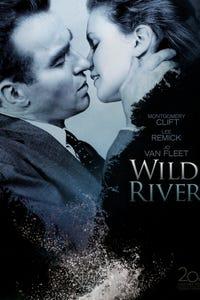 Wild River as Narrator