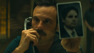 Scoot McNairy Warns Narcos: Mexico Season 2 Won't Have a Happy Ending Either