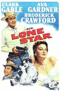 Lone Star as Mizzette