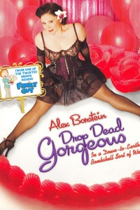 Alex Borstein: Drop Dead Gorgeous