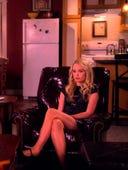 The Secret Life of the American Teenager, Season 5 Episode 24 image