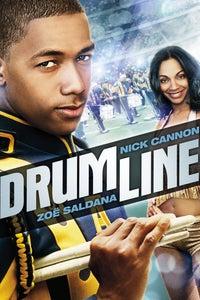 Drumline as Laila