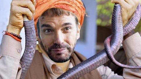 malvo-snake1.jpg