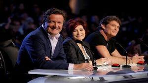 America's Got Talent, Season 4 Episode 2 image