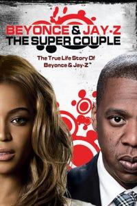 Beyonce & Jay Z - Super Couple