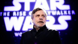 Mark Hamill Is Heading to What We Do in the Shadows Season 2