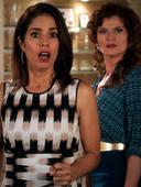 Devious Maids, Season 3 Episode 13 image