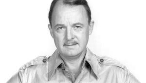 Magnum P.I.'s John Hillerman Dies at 84