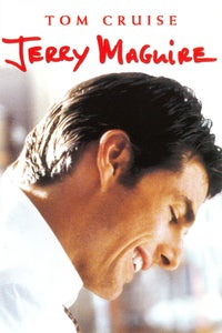 Jerry Maguire as Former Girlfriend