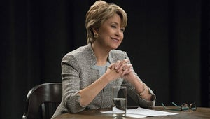 Jane Pauley to Replace Charles Osgood as CBS Sunday Morning Anchor