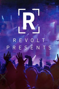 REVOLT Concert Series Presents: Fetty Wap