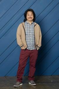 Bobby Lee as Rio Syamsundin
