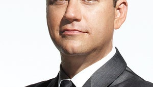 Man of the Year: Jimmy Kimmel on the Emmys, Oprah and Going Head-to-Head With Leno and Letterman