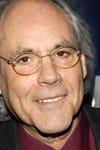 Robert Klein as Bruce Degner