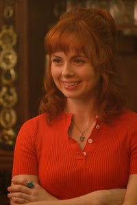 Galadriel Stineman as Jessica Moore