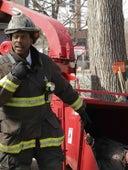 Chicago Fire, Season 2 Episode 21 image