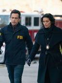 FBI, Season 3 Episode 11 image