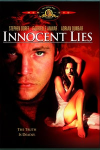 Innocent Lies as Jeremy Graves