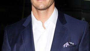 NBC Orders Mark-Paul Gosselaar Sitcom to Series