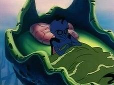 The Little Mermaid, Season 3 Episode 8 image
