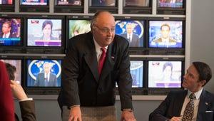 The Loudest Voice Episode 2 Recap: The Fox News Propaganda Machine Is Born
