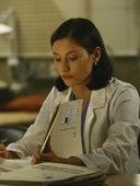 Grey's Anatomy, Season 4 Episode 3 image