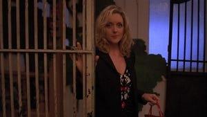 Ally McBeal, Season 5 Episode 20 image